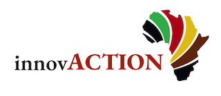 InnovACTION Program